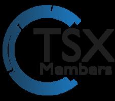TSX Members