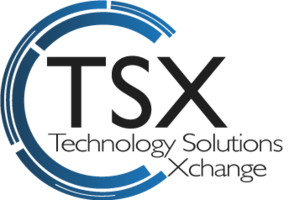 Technology Solutions XChange