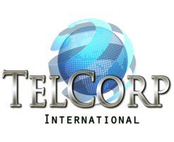 TelCorp International
